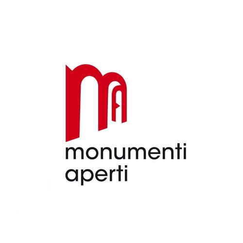 Monumenti Aperti's avatar