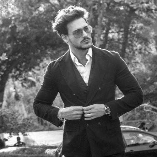 Miquel Ros Morente's avatar
