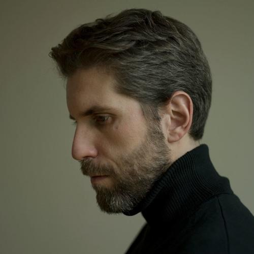 Peter Mazalan's avatar