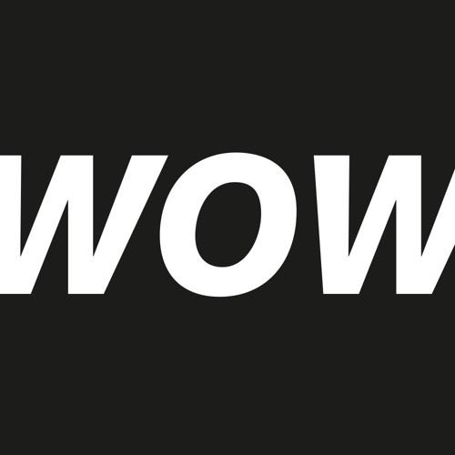 WOW.Radiobranding's avatar