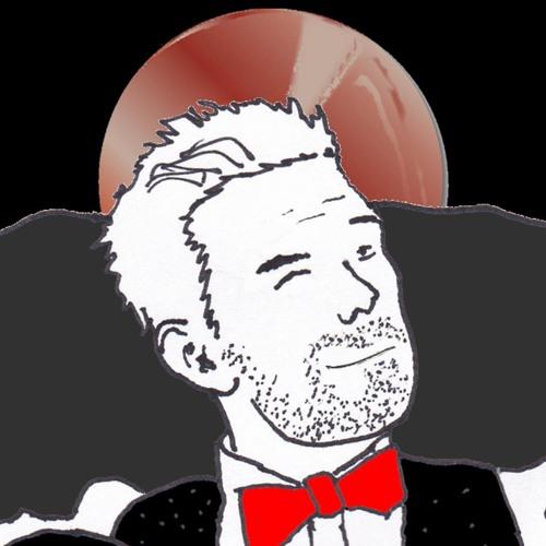 Monsieur PO's avatar