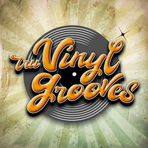 Tru Vinyl Grooves's avatar