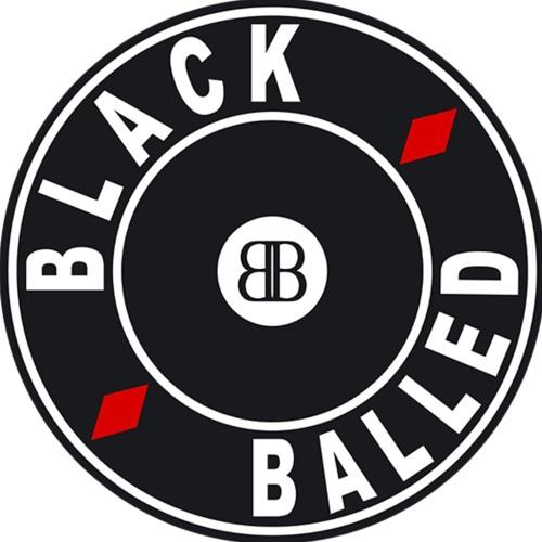 blackballed's avatar