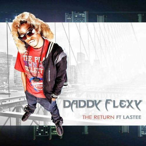 Daddy Flexy's avatar