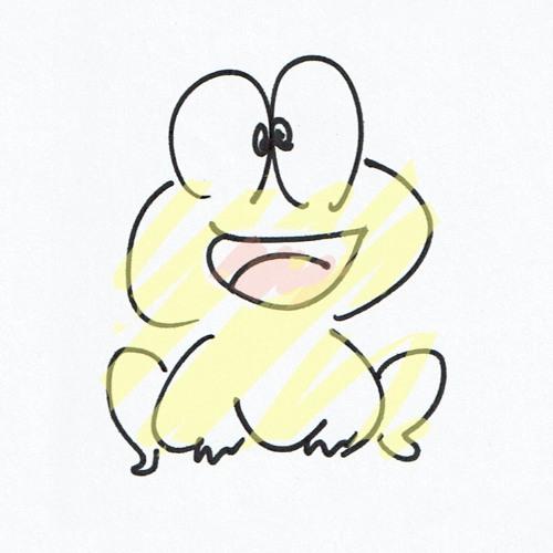 iWosushi's avatar