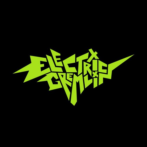 Electric Gremlin's avatar