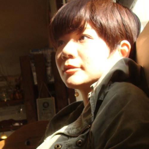 tidanomiyuki's avatar