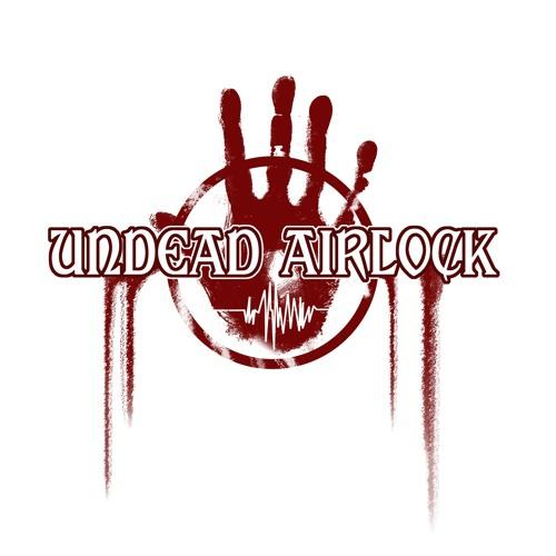 Undead Airlock's avatar
