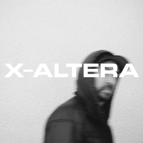 X-Altera's avatar