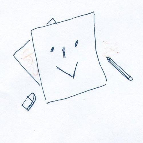 Azogu3's avatar