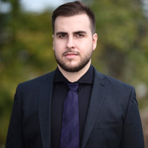 Shawn Dillon's avatar