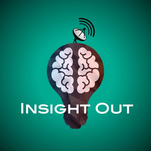 Insight Out's avatar