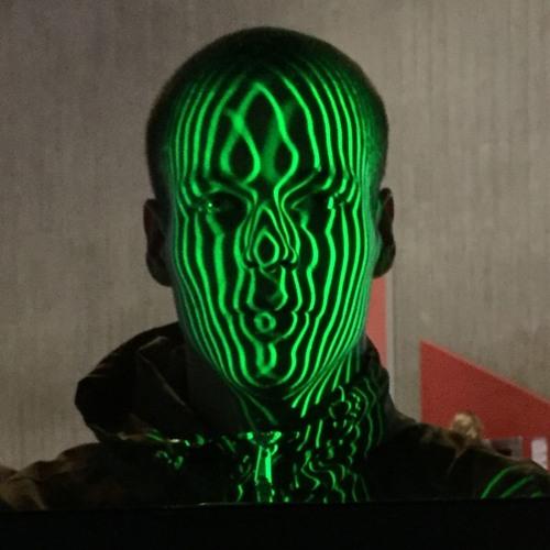 kwaint's avatar