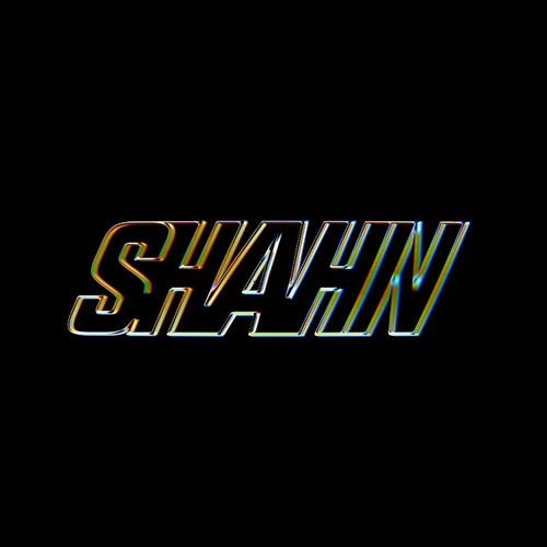 SHAHIN's avatar
