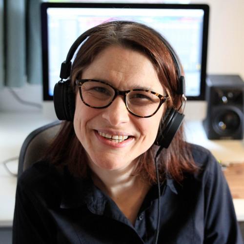 Gemma Nash's avatar