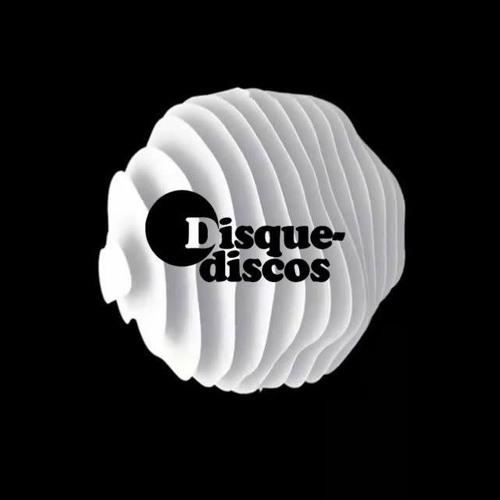 disque discos's avatar