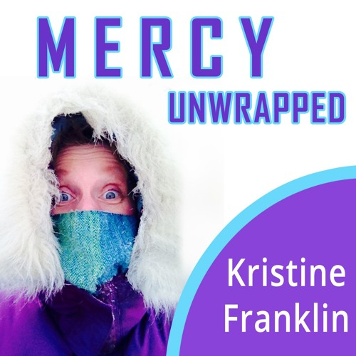 Mercy Unwrapped's avatar
