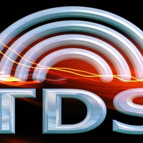 Eddie  Bullen TDS's avatar