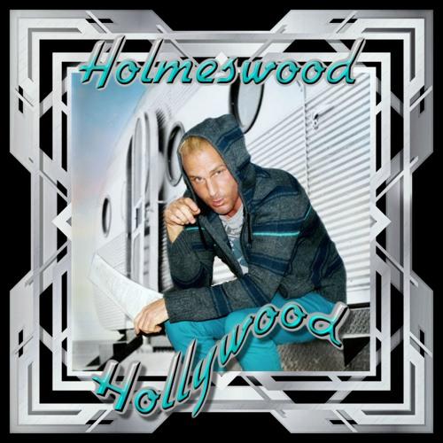 HOLMESWOOD's avatar