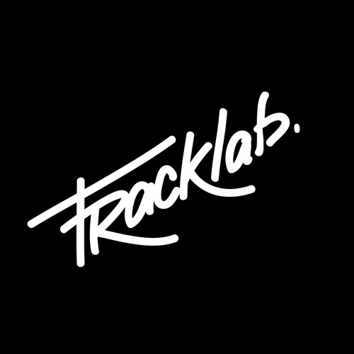 TrackLab's avatar
