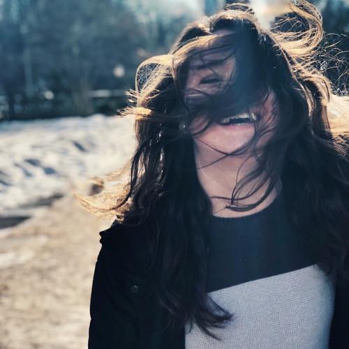 Annie Boyle's avatar