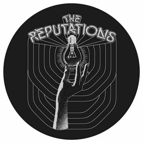 The Reputations's avatar