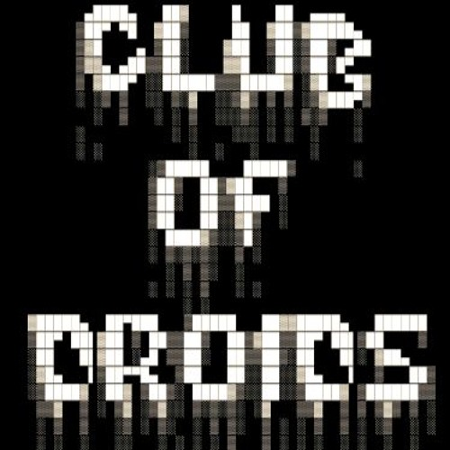 Club of Droids's avatar