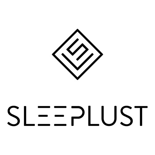 SLEEPLUST's avatar