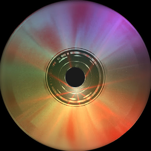 Studio Vocalist - SVS - Recording Studio's avatar