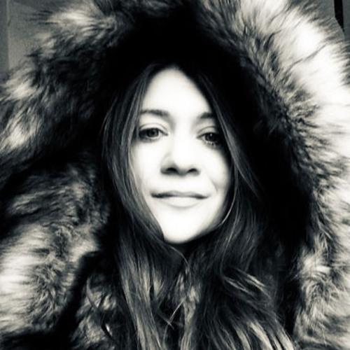 siobhanmccrudden's avatar