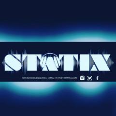 Statix Statman