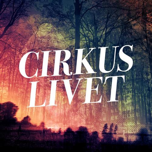 Cirkus Livet's avatar