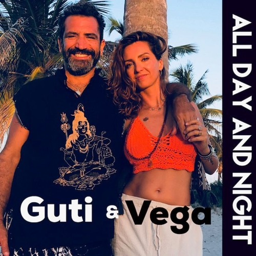 Guti and Vega's avatar