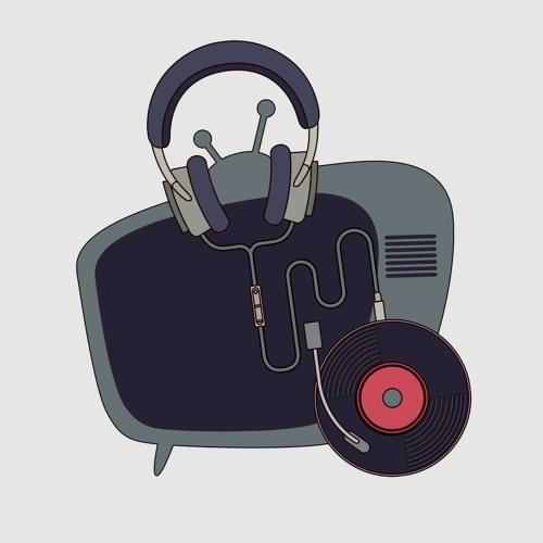 TechnoTV.mx's avatar