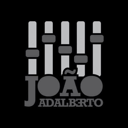 Adalberto's avatar