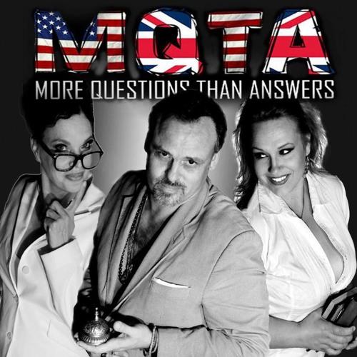 MQTA Radio's avatar