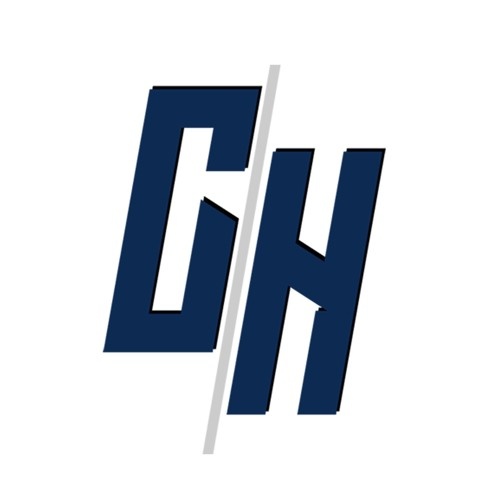 Cowboys Huddle's avatar