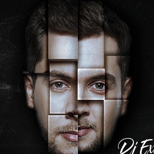 Dj Exki's avatar