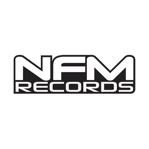 NFM Records's avatar