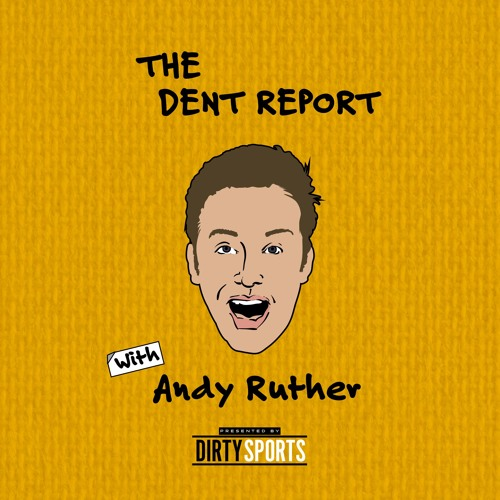 The Dent Report's avatar