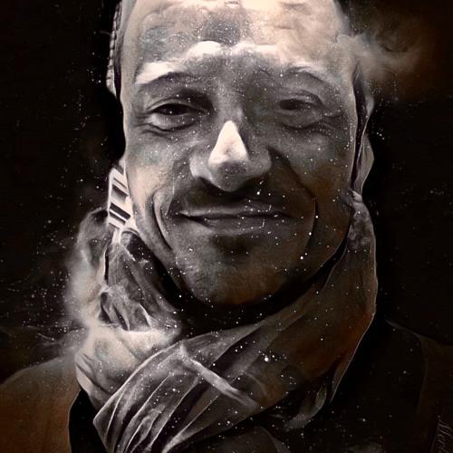 LOGIC BLOO's avatar
