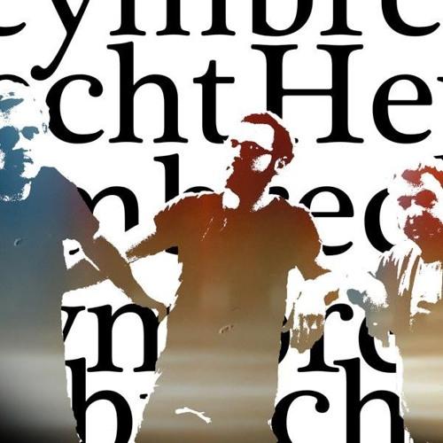 heymbrecht's avatar