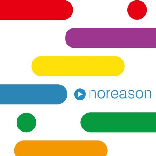 noreason(Hiroshi Nori)'s avatar