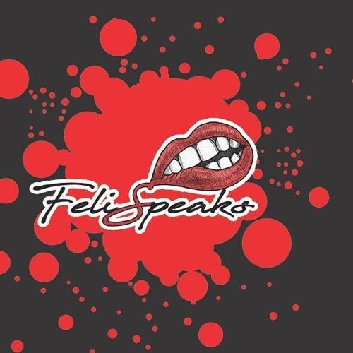 FeliSpeaks's avatar