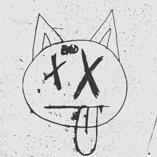 Deathslash01's avatar