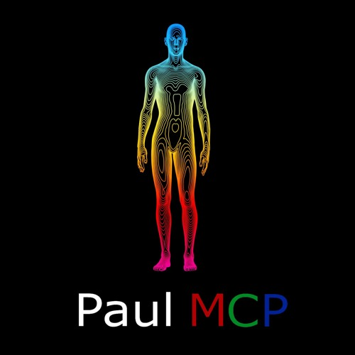 Paul MCP's avatar