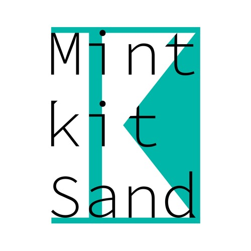 Mint kit sand's avatar