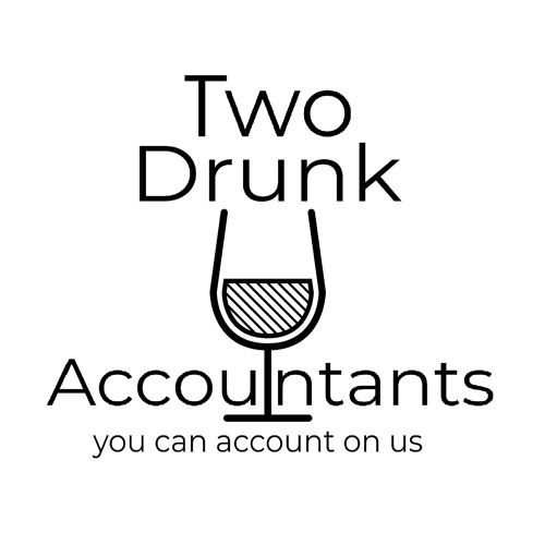 Two Drunk Accountants's avatar
