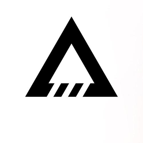 EDM Sauce Records's avatar