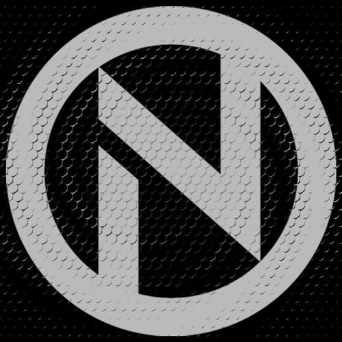 NAUREA's avatar